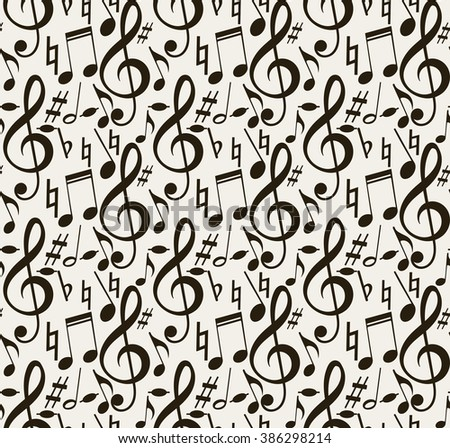 music,music notes,music wallpaper,music background,music icon,music art,music vector,music image,music texture,music pattern,music drawing,music illustration,background,vector image,black and white