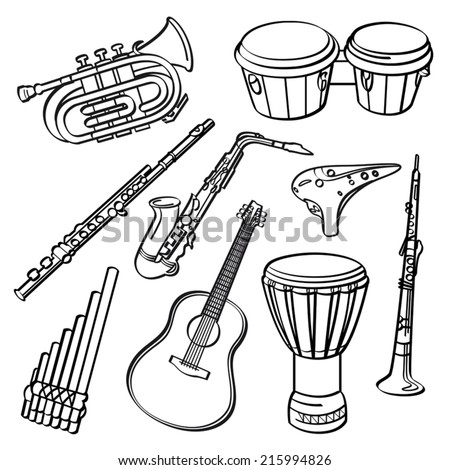Electric shock pictures clip art moreover Wilderness C ing Coloring Pages besides 292 additionally Musical Instruments 215994826 as well Guitar Clipart Black And White. on guitar worksheets