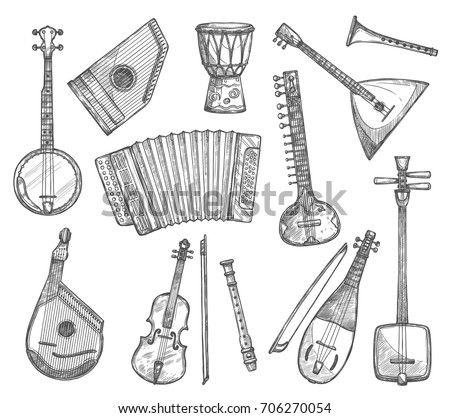 Zither Stock Images Royalty Free Images Amp Vectors