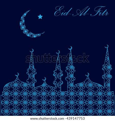 Good Official Eid Al-Fitr Greeting - stock-vector-muslim-community-festival-eid-al-fitr-eid-mubarak-happy-eid-greeting-background-vector-439147753  Snapshot_418812 .jpg