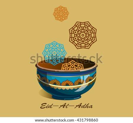 Best Display Eid Al-Fitr Decorations - stock-vector-muslim-festival-eid-al-adha-eid-al-fitr-eid-mubarak-illustration-vector-holiday-ornament-on-a-431798860  Graphic_983986 .jpg