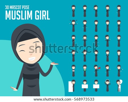 mascot muslim girl personals Free black dates freeblackdatescom is a fun and 100% free black dating service the site even has a mascot named babygirl.