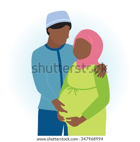 muslim singles in dutch flat Matchcom, the leading online dating resource for singles search through thousands of personals and photos go ahead, it's free to look.