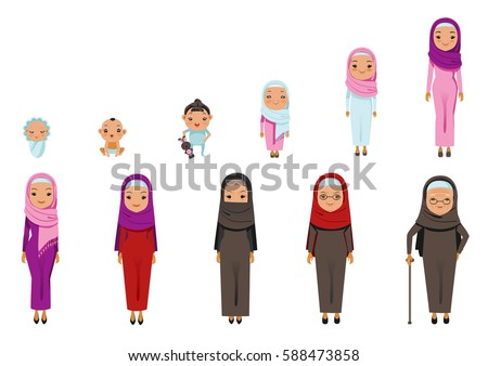 hickory flat muslim women dating site Bury news, sport, leisure, classifieds and information guides for the bury area updated daily news, sport and much more.