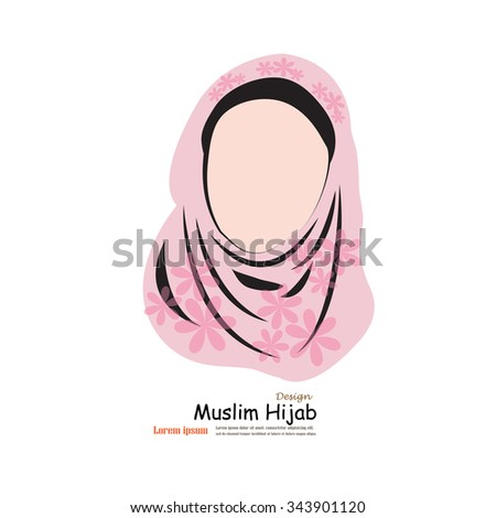 """emblem muslim single women The real sex lives of muslims  the first time she told fellow muslim women about the fact that she  """"it's not an islamic text or a muslim dating."""