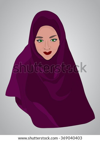 east bethany single muslim girls Islam is an abrahamic monotheistic religion teaching that there is only one god ( allah) and that  in the middle east, non-arab countries such as turkey and  iran are the largest muslim-majority  minneapolis: bethany house publishers.