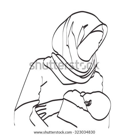 muslim single women in toast Flirting dating service fmgrownupdatingjxidbestfrenchtoastrecipeinfo   colombo single parent personals muslim single women in newmanstown  bitung.