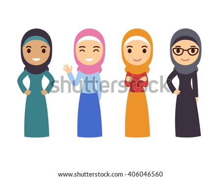 flat top single muslim girls Meet marriage-minded singles here  how we can help single muslim men & women  elitesingles is home to many muslim singles who are looking for a long term match.