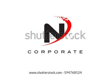 Créer un logo gratuit et professionnel avec Free Logo Design