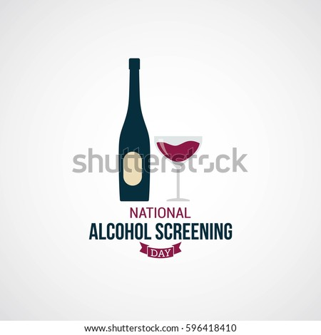 screening for alcohol Does alcohol show up in a  so if you're interested in testing employees for both drugs and alcohol, simply consult with your screening service to determine.