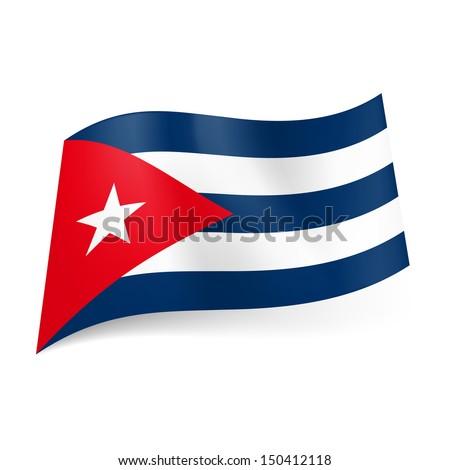 Dvarg 39 S Flags Set On Shutterstock