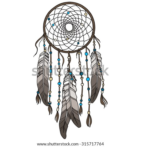 Native Spirituality Stock Photos Images amp Pictures Shutterstock