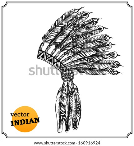 Head-dress Stock Images, Royalty-Free Images & Vectors | Shutterstock