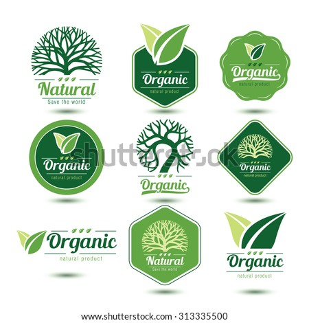 Nature Shipping, Address, & Return Address Labels | Zazzle