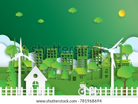essay on eco friendly environment There are a lot of environment essay topics they provide essays on the environment as conservation of environment and essay about the environment.
