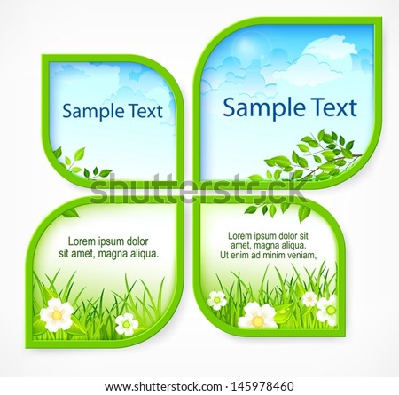 jdbc template in spring - download spring text template free thatfilecloud
