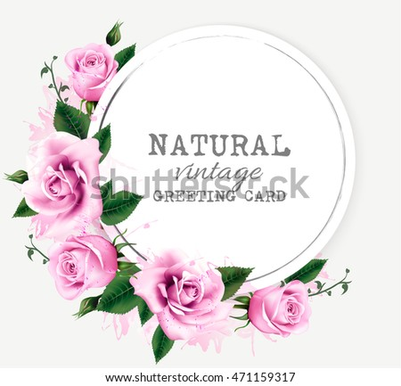 bunch of flowers stock images, royaltyfree images  vectors, Beautiful flower