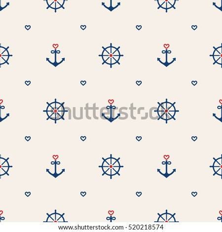 Anchor Heart Stock Images, Royalty-Free Images & Vectors ...