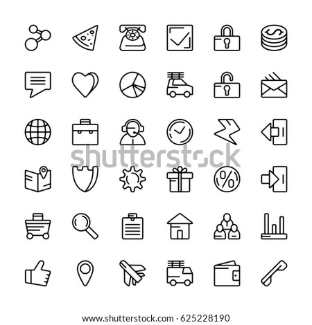 input output diagram stock images  royalty