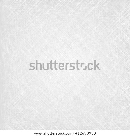 neutral background with texture - stock vector