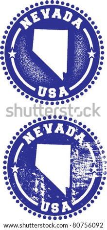 amazon u.s. federal seal watermark paper Postage stamp chat board & stamp bulletin board forum  small circular paper wafers used to seal envelopes  us privately produced label by an army.