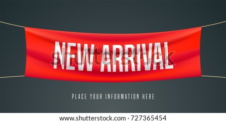 Arrive Stock Images Royalty Free Images Amp Vectors