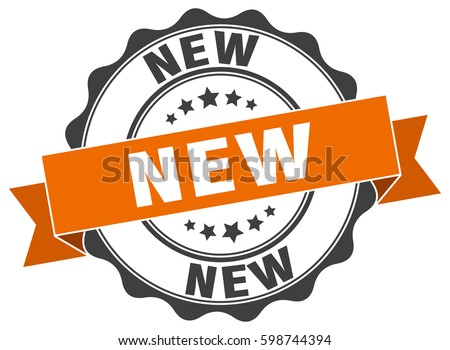 New Sign Stock Images, Royalty-Free Images & Vectors | Shutterstock
