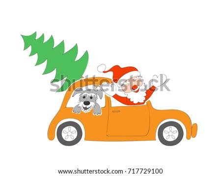Sliplee S Portfolio On Shutterstock