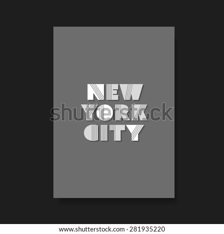 Thank you on black background stock photo 374203477 for T shirt screen printing nyc