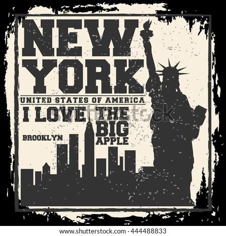 Brooklyn Logo Design