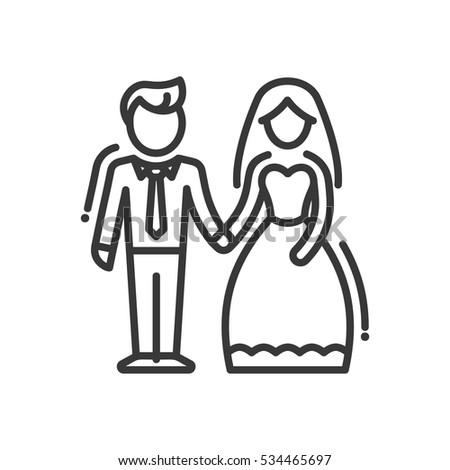 Single vs married essay