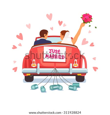 Married stock vectors images vector art shutterstock Married to design