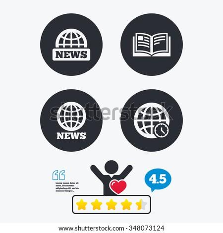 Swastika  Wikipedia