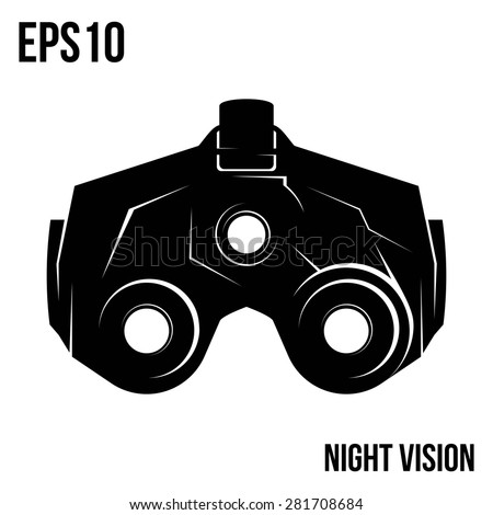 Night Vision Stock Images, Royalty-Free Images & Vectors ...