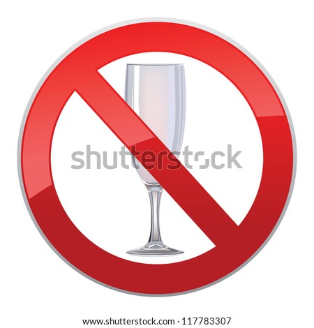 drugs alcohol prohibition The negative effects of prohibition were very serious and plague us today,  the  noble experiment led to increased use of illegal drugs bootleg alcohol was.