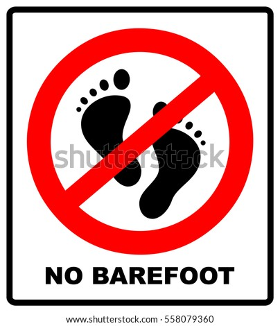 barefoot stock images royalty free images amp vectors