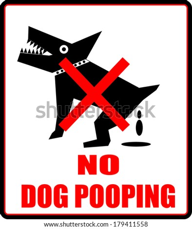 Dog Doo Stock Images, Royalty-Free Images & Vectors | Shutterstock