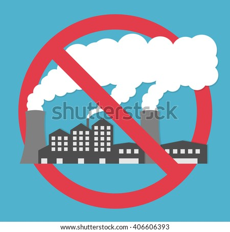 No Pollution Stock Images, Royaltyfree Images & Vectors. Music Therapy Degree Online Be A Egg Donor. Storage Williamsburg Va Google Cheat Sheet Pdf. Community Medical Center Lafayette. Computer Security Scan Place Job Ads For Free. Private Virtual Server Hosting. 2009 Honda Accord Ex L Coupe. Life Insurance Rates For Diabetics. High Speed Internet El Paso Tx