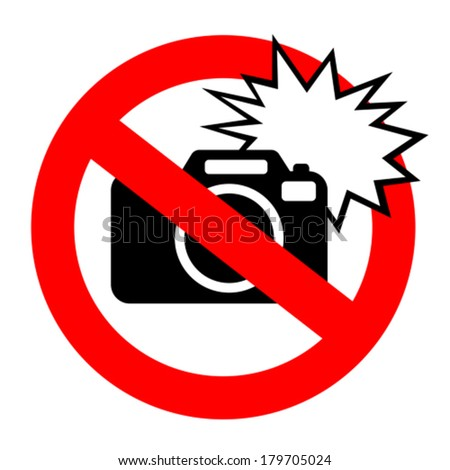 No flash photo icon quot stock photos royalty free images amp vectors