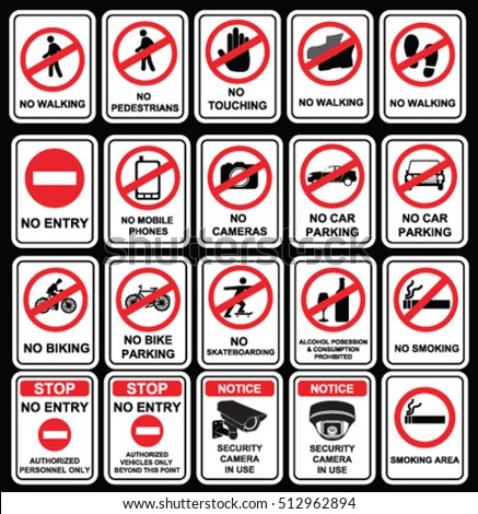 no stock images royalty free images vectors shutterstock