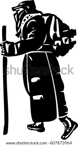 Nomad Vector Stock Images, Royalty-Free Images & Vectors ...