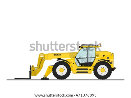 Outrigger Stock Photos, Royalty-Free Images & Vectors - Shutterstock