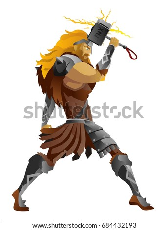 norse mythology stock images royalty free images