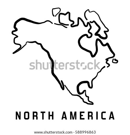 North Shape Stock Images RoyaltyFree Images Vectors Shutterstock