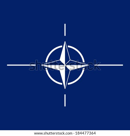 an overview of northern atlantic treaty organization nato Introduction: the north atlantic treaty organization (nato), was established on  april 4th, 1949  the member states are from both north america and europe.