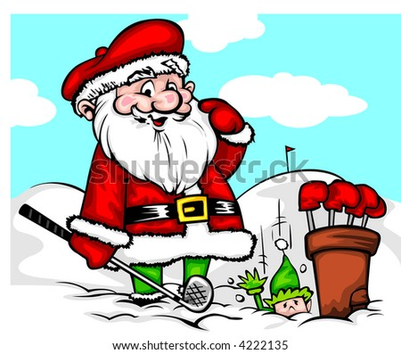 Chris Cringle Stock Photos, Royalty-Free Images & Vectors ...