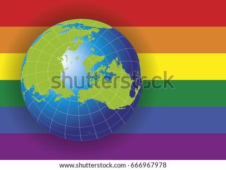 Gay hotels in ft lauderdale