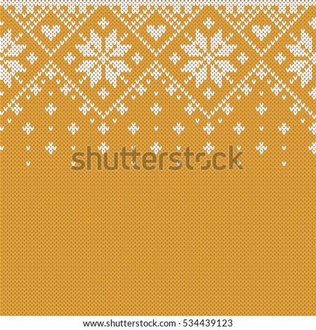 Fair Isle Stock Images, Royalty-Free Images & Vectors | Shutterstock