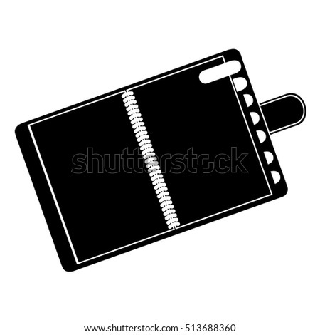 notebook icon image