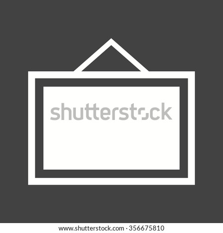 use for notice board stock photos royalty free images
